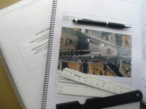 Informe pericial Getafe Madrid. Arquitecto Perito Getafe Madrid